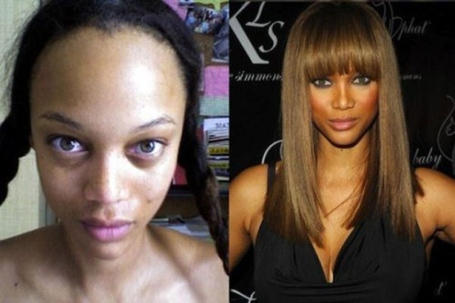 No-makeup-celebrities-tyra-banks_medium