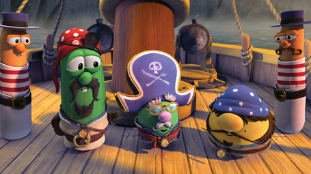 The-pirates-veggie-tales-2377017-700-392_medium