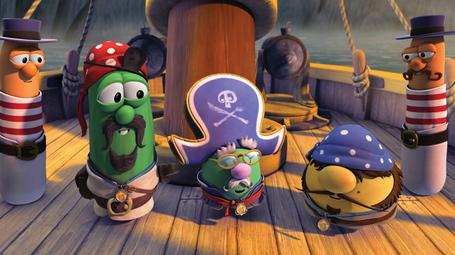 The-pirates-veggie-tales-2377017-700-392_medium