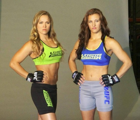 Rousey-vs-tate-tuf-18-e1370048327153_medium