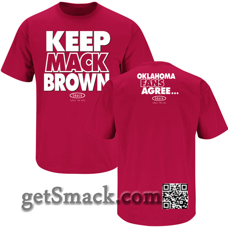 Keep-mack-brown_medium