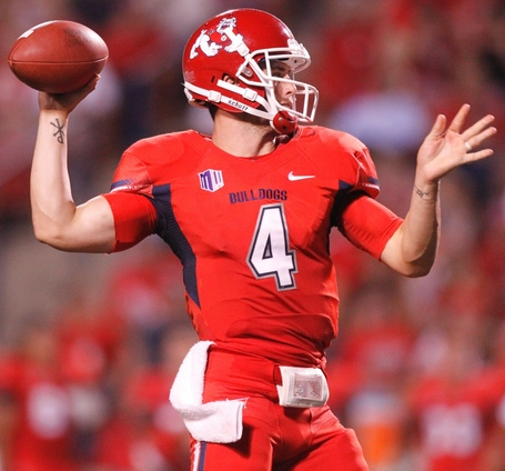 Derek-carr-fresno-state-cfpa-national-qb-of-the-week-1024x954_medium