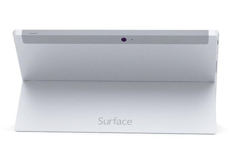 Microsoft-surface-2-back-800x600_medium