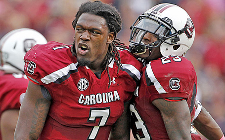 Jay-z-already-pursuing-clowney_medium