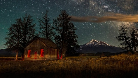 Mtshasta_en-us11601801173_1366x768_medium