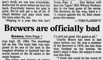 Bad-brewers-1984_zpsfc111413_medium