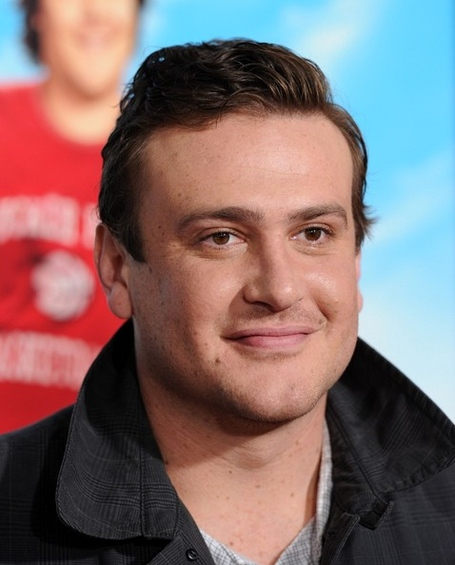 Jason_segel_celebs_gulliver_travels_premiere_a1ynb-xxiltl_medium