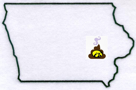 Iowa_outline_medium