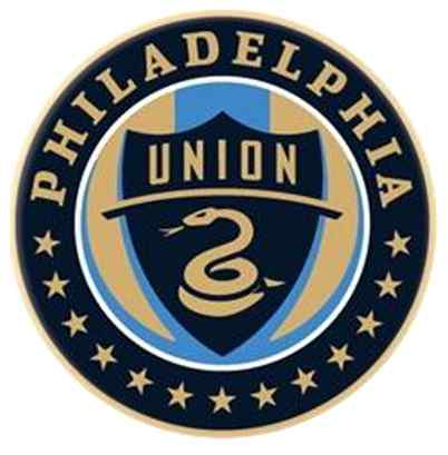 Philadelphia-union-logo1_medium