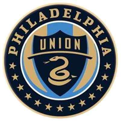 Philadelphia-union-logo1_medium