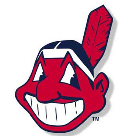 Chief-wahoo_medium