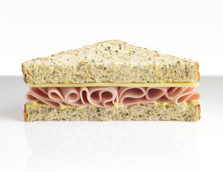 Ham_sandwich_medium