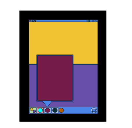 Pop-up_applications_-_windowspace_icon_pop-up_medium
