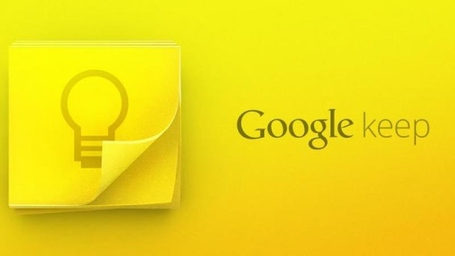 Google-keep-logo_medium