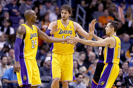 Nba_u_lakers_gb1_600_medium