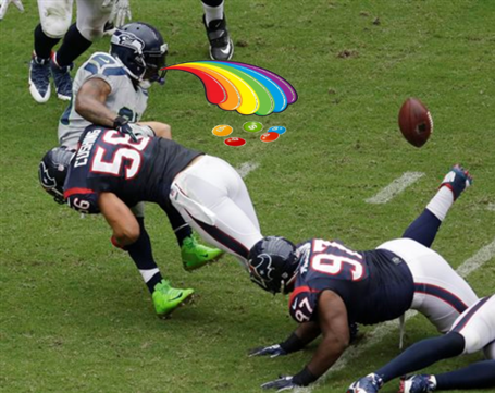 Lynch-fumble-cushing_zps5a8d54b4_medium