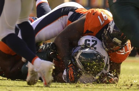 20130929__malik-jackson-broncos-defense-eagles-092913_p1_medium