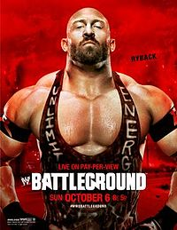 200px-wwe_battleground_2013_poster_medium