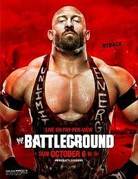 200px-wwe_battleground_2013_poster_medium