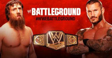 20130918_ep_light_battleground-matches_bryan-orton_c-homepage_medium