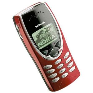 Nokia-8210-red_medium