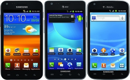 Samsung-galaxy-s2-us_medium