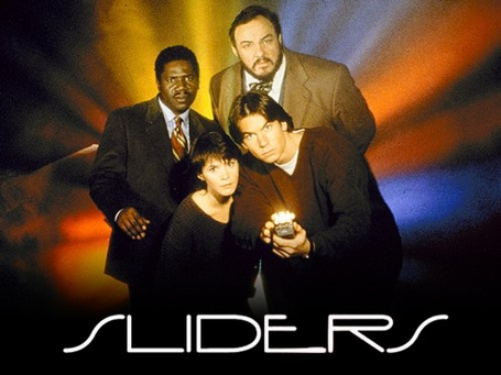 Sliders_zps7759840a_medium