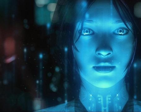 Cortana_medium