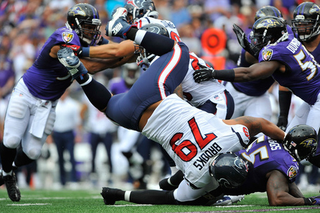 Brandon_brooks_houston_texans_v_baltimore_gja5arnqqbal_medium