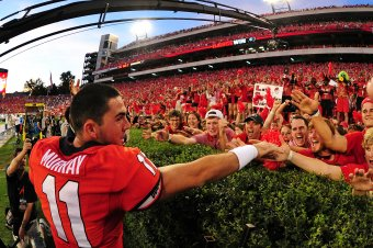Hi-res-182240264-aaron-murray-of-the-georgia-bulldogs-celebrates-with_crop_exact_medium