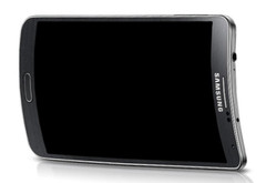 Csm_samsung_galaxy_round_rumored_to_be_a_flexible_note_3_01_6ff5f483c8_medium