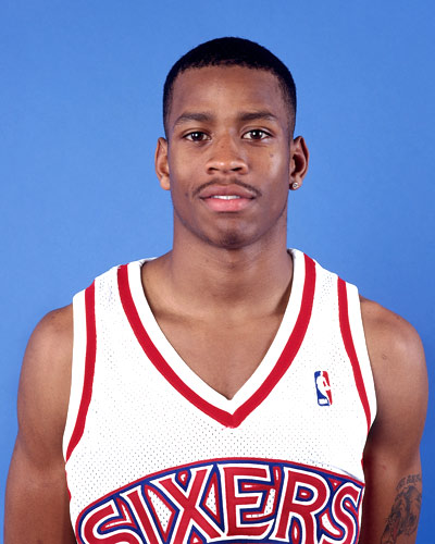 Allen_iverson_his_rookie_year030308122059gif_medium
