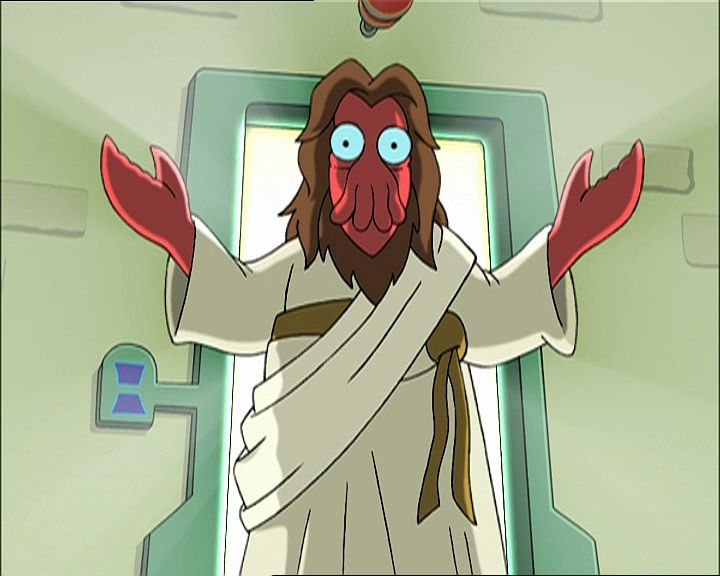 Zoidberg_jesus_medium