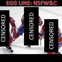 Egg_line_nsfw_c_medium