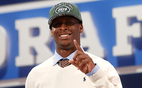 Geno_smith_photo_725610135_medium