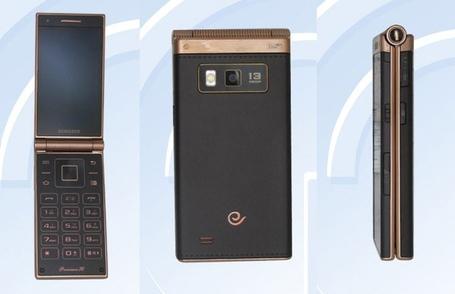 Samsung-w2014-flip-phone-2013-10-09-01_medium