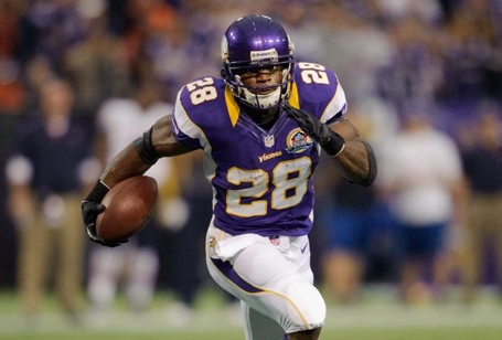 Adrian_peterson_medium