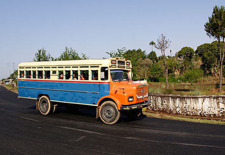 Shillong_old_bus_medium
