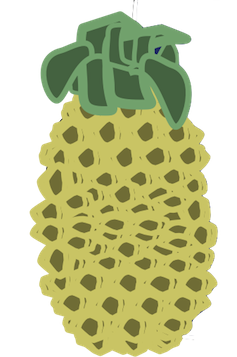 Pineapple_medium