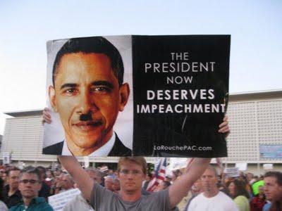 Obama-hitler_medium