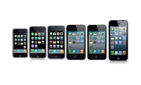 All-apple-iphones_medium