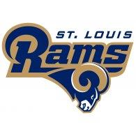 Stlouis_rams-logo_medium