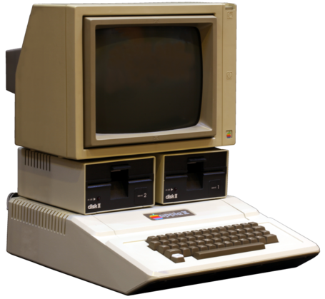 Apple_ii_tranparent_800_medium