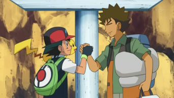 Ep660_ash_y_brock_despidiendose_medium