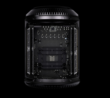 Mac-pro-2013_medium
