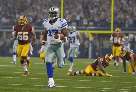 Harris_cowboys13_newton_982w_medium