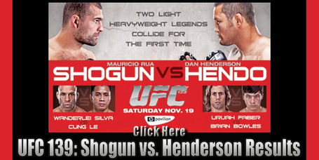 Ufc-139-shogun-henderson-results_medium