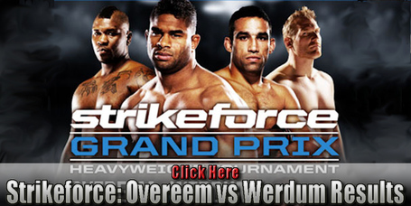 Strikeforce-grand-prix-overeem-werdum-results_medium