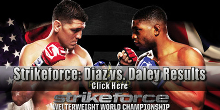Strikeforce-diaz-daley-results_medium