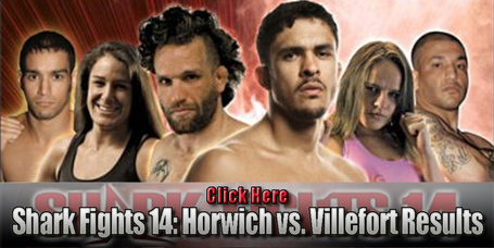 Shark-fights-14-horwich-villefort-results_medium
